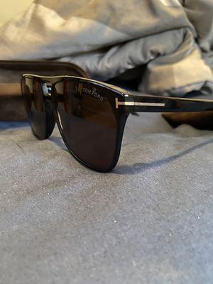 Tom Ford sunglasses for Sale in Boston, MA
