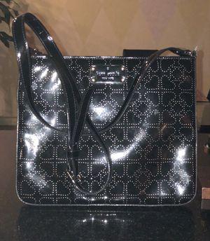 Messenger bag for Sale in North Las Vegas, NV