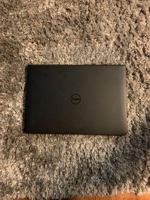 Dell labtop for Sale in Blacksburg, VA