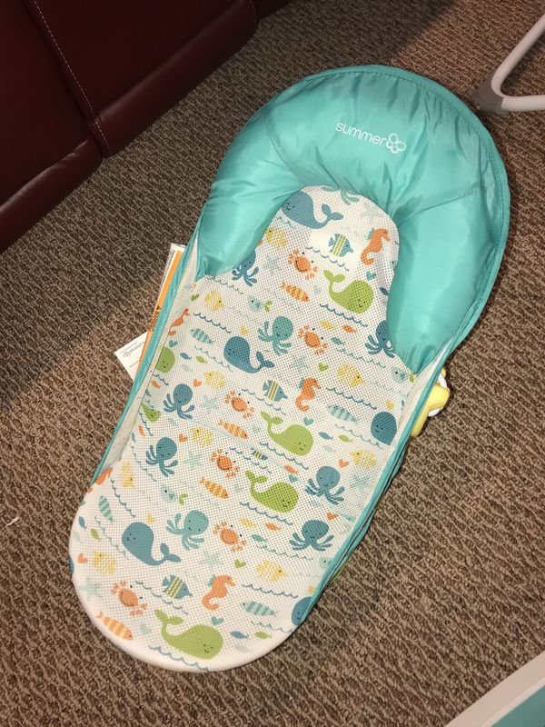 Baby bundle!!!