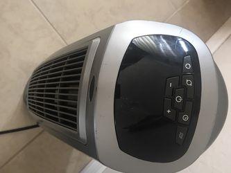 Heater's for Sale in Ocala,  FL