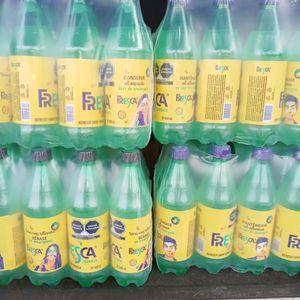 Fresca De Mexico A 15 El 12 for Sale in Santa Ana, CA