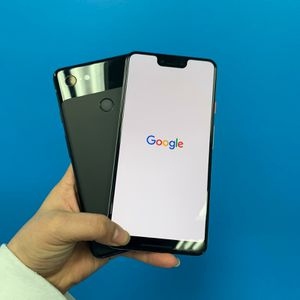 Google Pixel 3XL Unlocked for Sale in Tacoma, WA