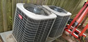 2 . Bryant AC unit for Sale in Germantown, MD