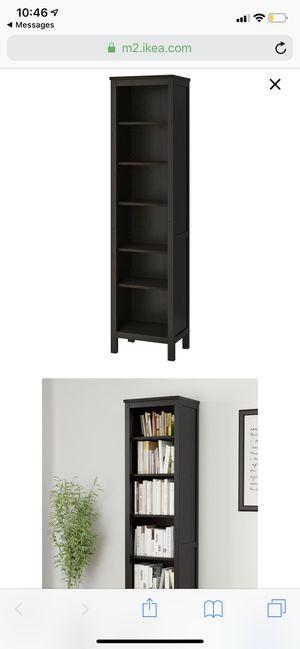 Hemnes Bookcase Ikea for Sale in Philadelphia, PA