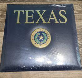 Scrapbook for Sale in Leander,  TX