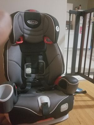 Graco car seat for Sale in Milton, GA