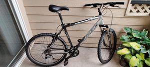 "Trek 4300 22"" like new mountain bike for Sale in Vancouver, WA"
