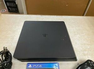 Ps4 for Sale in Wasilla, AK