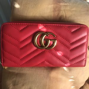 Gucci for Sale in Arden, NC