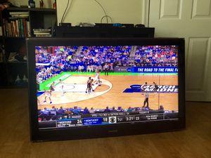 Samsung 52 inch TV for Sale in Washington, DC