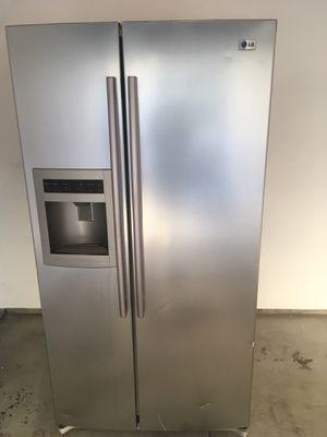 Refrigerator for Sale in Vista, CA