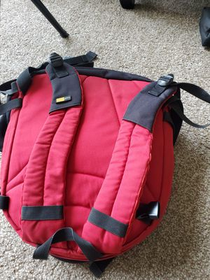 LIVIYA backpack for laptop or regular use for Sale in Bensalem, PA