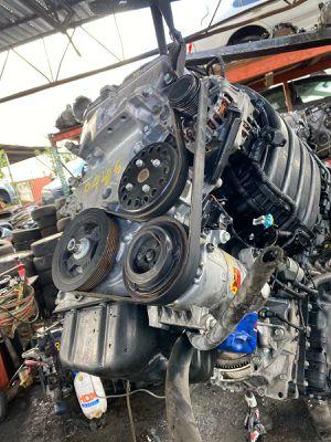 1.8 engine for Hyundai elantra 2011 2015 for Sale in Miami Gardens, FL