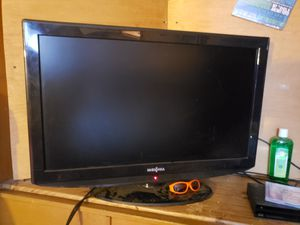 "Flat tv 32"" for Sale in Columbia, SC"