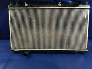 16 - 20 INFINITI Q50 17-19 Q60 RADIATOR ASSEMBLY AUTO TRANSMISSION 3.0L # 58530 for Sale in Fort Lauderdale, FL