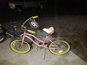 Girls bike for Sale in Sebastian, FL