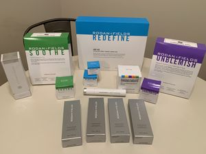Rodan + Fields Products for Sale in Spring Lake, NC