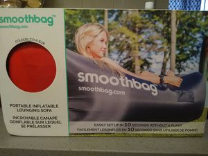 Smoothbag for Sale in Los Angeles, CA