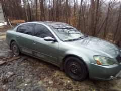 Nissan Altima 2006 for Sale in Stanton, KY