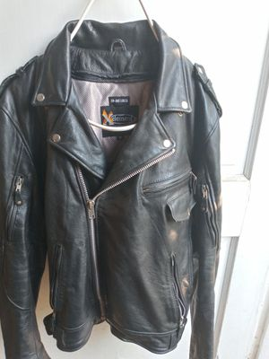Motorcycle jacket size small for Sale in Baldwin Park, CA