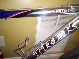 Trek 4300 for Sale in Atlanta, GA