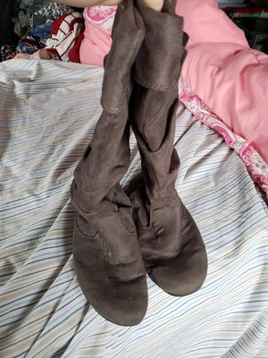 Kohl's Tall Boots for Sale in Salem, MO