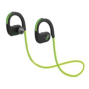 iHome iB80 Water-Resistant Bluetooth Behind-The-Neck Sport Headphones for Sale in Memphis, TN