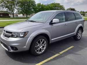 2016 Dodge Journey for Sale in Sterling Heights, MI