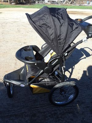 Baby trend expedition FX stroller for Sale in Perris, CA