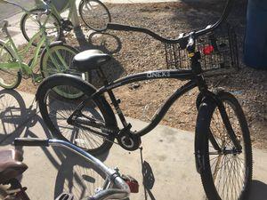 Bikes for Sale in Las Vegas, NV