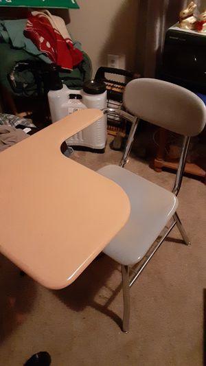 School desk for Sale in Lynchburg, VA