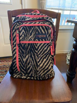 Backpack for Sale in Georgetown, TX