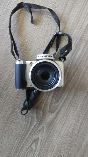 New Olympus digital camera((((( MESSAGE WHEN READY TO PICK UP))))) for Sale in San Diego, CA