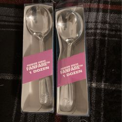 Spoons for Sale in Hollywood,  FL