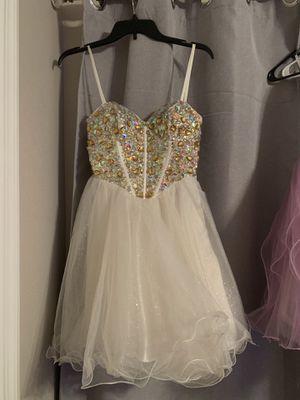 Formal dress for Sale in St. Cloud, FL