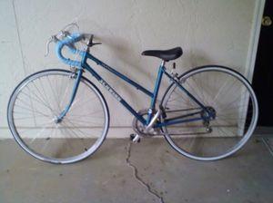 Schwinn bike for Sale in La Vergne, TN