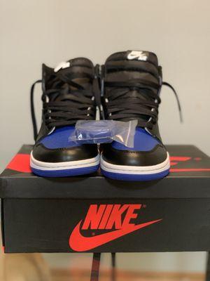 Jordan 1 for Sale in Carter Lake, IA