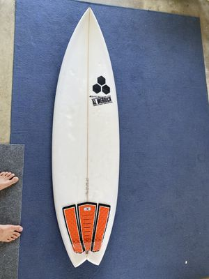 "Al Merrick Surfboard - 5' 9"" for Sale in Costa Mesa, CA"