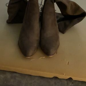Thigh High Boots for Sale in Monroe, GA