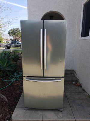 Samsung fridge for Sale in Montebello, CA