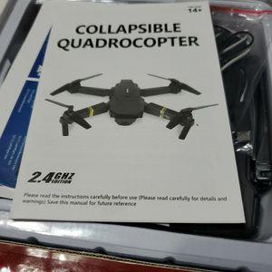 drone x pro for Sale in Santa Ana, CA