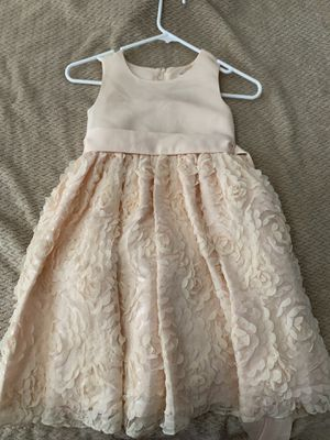 Holiday dress for Sale in Chula Vista, CA