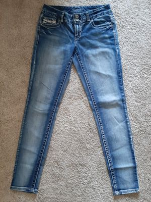Maurice's Jeans for Sale in Westminster, CO