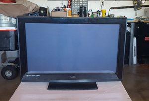 "32"" Vizio Plasma Flat Panel TV for Sale in La Verne, CA"