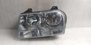 2005 - 2010 Chrysler 300 headlight for Sale in Compton, CA