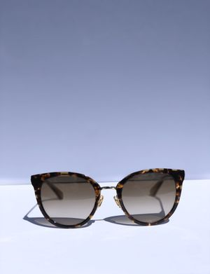 Kate Spade Jazzlyn/S for Sale in Kissimmee, FL