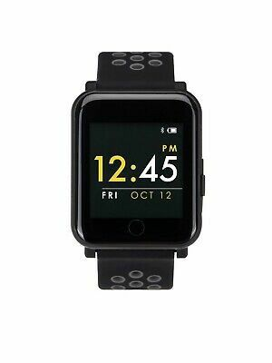 Q7 Smart Watch, Bluetooth for Sale in Westfield, ME