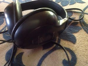 Sony MDR CD10 Headphones for Sale in Oak Park, IL