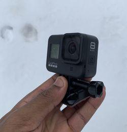 GoPro 8 for Sale in Philadelphia,  PA